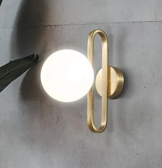 Did you know that wall sconces