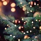 Home Improvement Checklist for The Holiday Season 2020