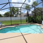 Why Pool Enclosures Are A Great Investment For Your Home