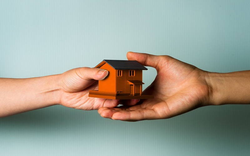 4 Tips to Keep in Mind While Selling an Inherited Property
