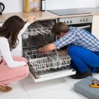 Appliance Disposal for Homeowners