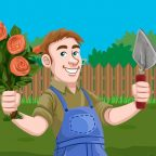Finding the Best Tree Pruning Sydney Can Offer