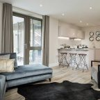 5 Tips to Improve Your Home Interior