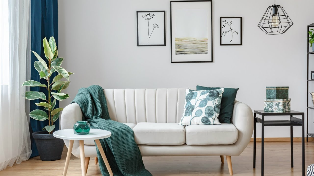 All you Need to Know About Home Staging