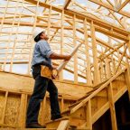 4 Things You Need to Remember About Building a Home