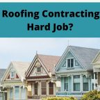 roofing contractors NYC
