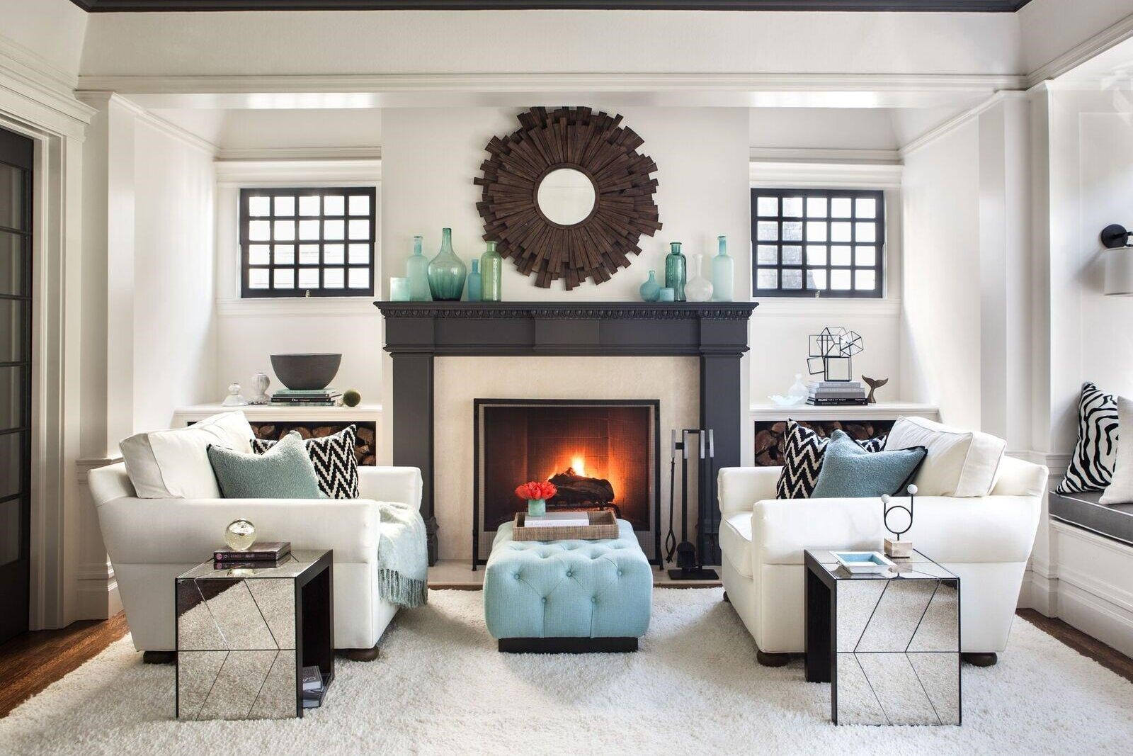 Diy Front Room Makeover Ideas to Undertake This Winter