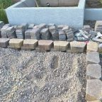 Guide to Landscaping Pavers
