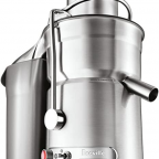 What Are The Best Juicers For Carrots And Beets On The Marke